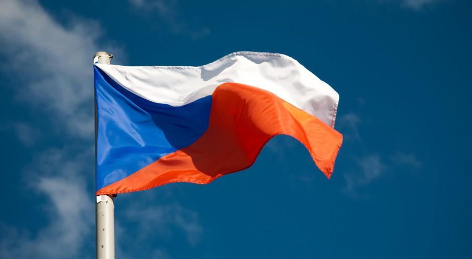 Czechy podważają uzgodnienia ONZ w sprawie migracji
