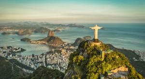 Brazylia wycofała się z paktu migracyjnego ONZ