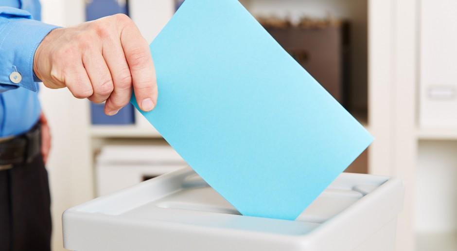 Polska chce utajnić głosowanie ws. nowego szefa Komisji Europejskiej