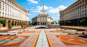 Spadła liczba wniosków o azyl w Bułgarii i w całej Unii