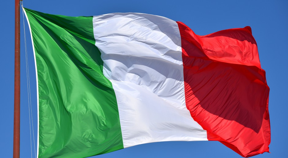 """Włochy nie wpuszczą kolejnego statku z imigrantami. """"Płyńce do Holandii"""""""