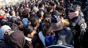 Globalny kryzys uchodźczy dotyka już ponad 68 mln ludzi