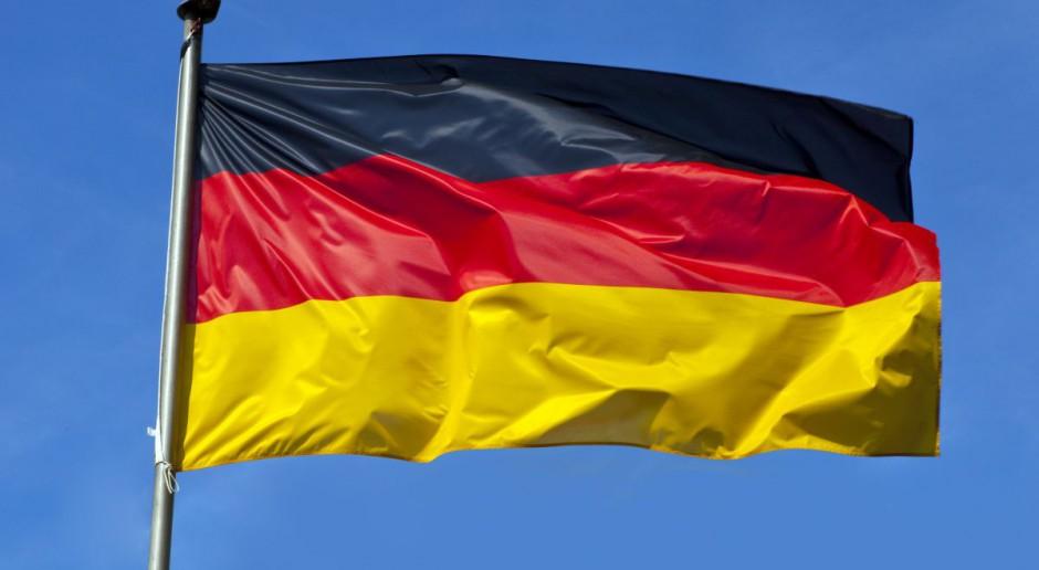 Niemiecki sąd nakazał sprowadzenie deportowanego ochroniarza bin Ladena