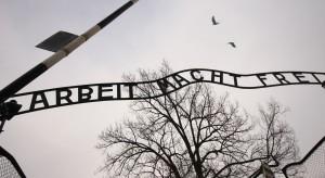 Niemcy biorą odpowiedzialność za Holokaust. Wicepremier: Mam nadzieje, że za słowami pójdą czyny