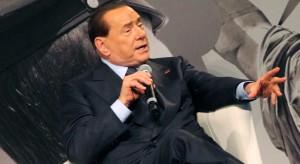 Silvio Berlusconi doczekał się filmu o sobie samym