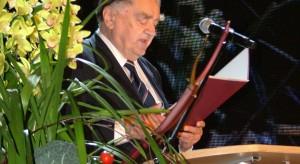 Jan Olszewski: ustawa o IPN jest bublem prawnym