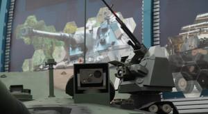 PO: kontraktowanie dużych programów modernizacyjnych armii zagrożone