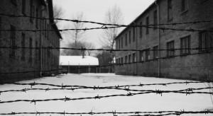 Żaryn: Niepodpisanie ustawy o IPN byłoby przyznaniem się do udziału w Holokauście