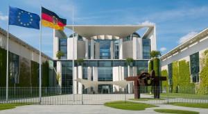 To głosowanie zdecyduje o przyszłości Angeli Merkel