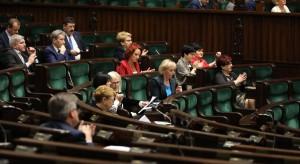 W Sejmie pierwsze czytanie obywatelskiego projektu o nakładach na zdrowie