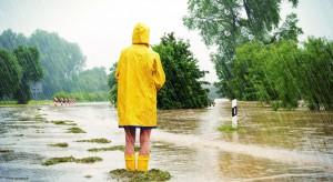 Procedury dot. sytuacji powodziowych do przeglądu