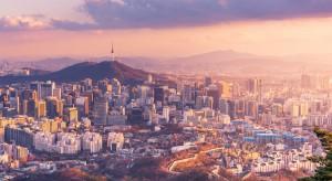 Bezprecedensowe spotkanie na szczytach władzy obydwu Korei