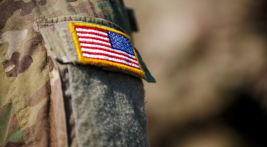 """""""Wszystko zgodnie z planem. W Polsce będzie więcej żołnierzy USA"""""""