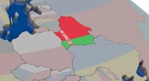 Rosja i Białoruś podpiszą umowę o uznaniu wiz krótkoterminowych
