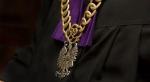 Olszewski: Reforma KRS zamyka możliwość wpływania na sędziów