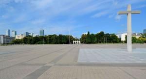 Nowoczesna: Budowa pomnika obraża pamięć ofiar katastrofy smoleńskiej