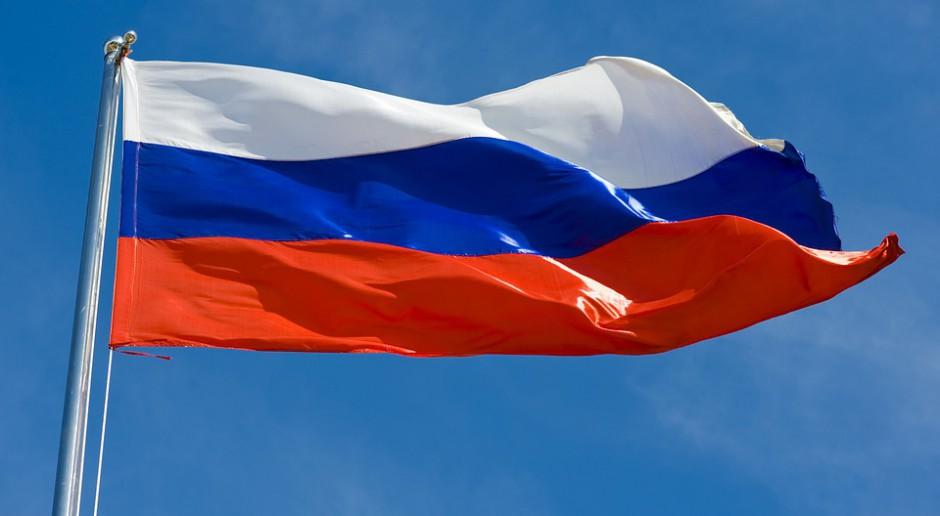 Rosja otrzymała ultimatum. Zegar tyka