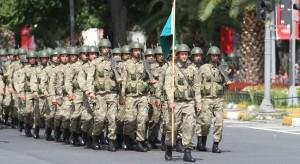 Ważny kraj NATO przyznaje: stosunki z USA są w krytycznym momencie