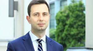 Liderzy PSL i PO w rozmowie z Merkel poruszyli m.in. sprawę pozycji Polski w UE