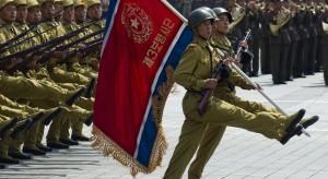 Drugi szczyt Korea Płn.-USA już wkrótce