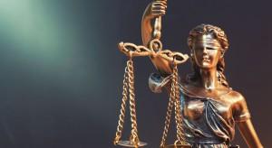 Dane osób zgłaszających sędziów do KRS zostaną upublicznione?