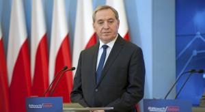 Kiedy plan ochrony Puszczy Białowieskiej?