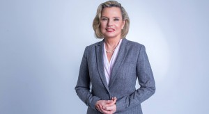 Anna Maria Anders: Stosunki Polski z Izraelem i USA są absolutnie kluczowe