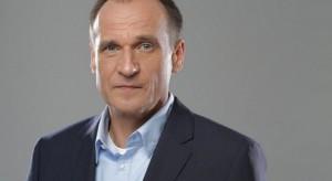Paweł Kukiz zdradza więcej szczegółów w sprawie nowej partii