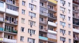 """Mieszkanie Plus: """"Zamysł dobry, ale z wykonaniem może być różnie"""""""