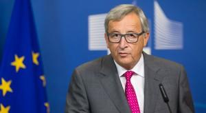 Kryzys migracyjny. Szef KE zwołuje spotkanie szefów państw i rządów