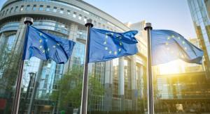 Migracja dzieli liderów Europy