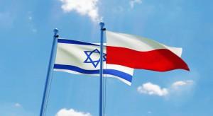 Polacy wolą dialog z Izraelem, niż nowelizację ustawy o IPN