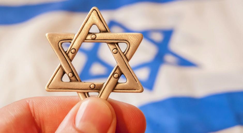 Joanna Kopcińska: Głównym celem jest wypracowanie spójnego stanowiska Polski i Izraela