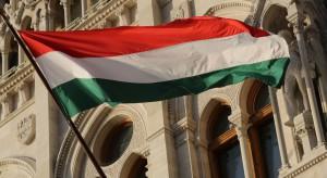 Komisja Wenecka z zastrzeżeniami do węgierskich ustaw o sądach