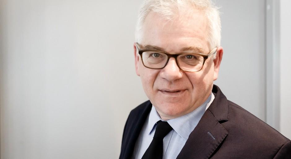 W marcu w Sejmie wystąpienie szefa MSZ nt. zadań polskiej polityki zagranicznej  w 2018 r.