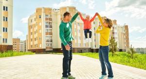 Mieszkanie plus z dopłatą i możliwością wykupu