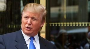 Donald Trump podjął śmiałą decyzję w sprawie Korei Północnej