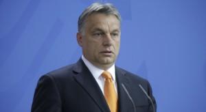 Viktor Orban zyskał wpływowych sojuszników we Włoszech