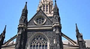 Kardynał odwołał się do Sądu Najwyższego w sprawie pedofilii