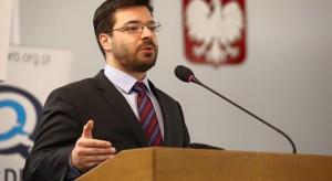 """""""PiS i PO nawet na pedofilii robią kampanię wyborczą"""""""
