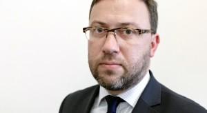 Cichocki: Ministerstwo Sprawiedliwości wiedziało o zastrzeżeniach w sprawie ustawy o IPN