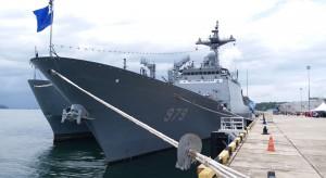 Korea Południowa będzie więcej płaciła za obecność wojsk USA