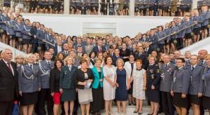W niedzielę XII Kongres Kobiet