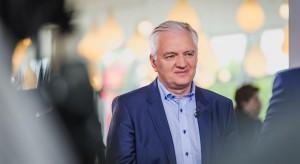 Wicepremier: Nowela ustawy o IPN nie zaciąży na polskiej polityce zagranicznej