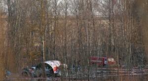 Kiedy ostateczny raport w sprawie Katastrofy Smoleńskiej?