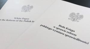 PO: PiS chce okłamać Komisję Europejską