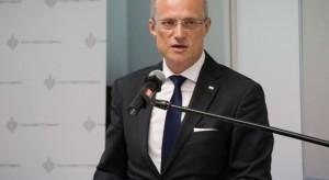 Magierowski: Ustawa o IPN ma zapobiegać fałszywym oskarżeniom kierowanym w stronę Państwa Polskiego