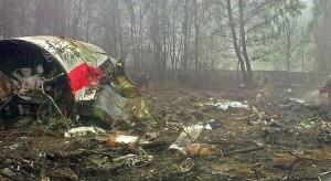 W przyszłym tygodniu dwa posiedzenia komisji obrony narodowej ws. katastrofy smoleńskiej