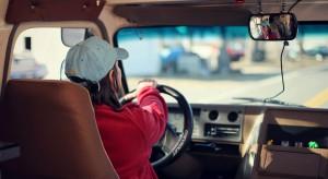 Szkoły branżowe będą kształcić kierowców? ZMP apeluje do ministerstw