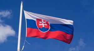 Prezydent Słowacji odrzucił skład nowego rządu